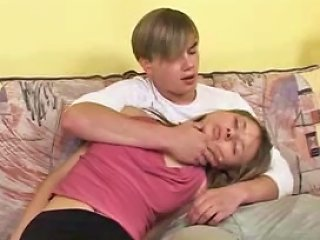 XHamster Sex Video - Pervert Boy Free Teen Porn Video 13 Xhamster